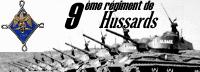 9hussard