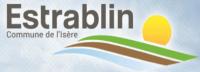 estrablin-logo