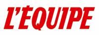 lequipe-logo